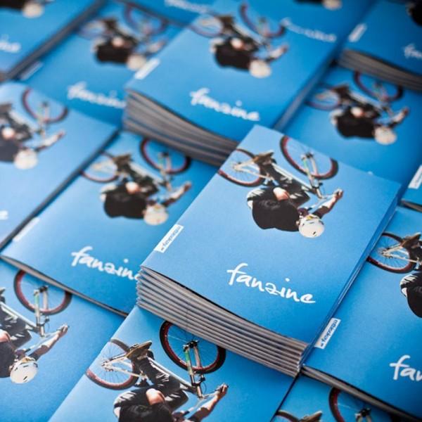 Shop_Fanzine_Cover
