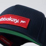 mtbisokay_Caps_F0A6935