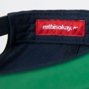 mtbisokay_Caps_F0A6948